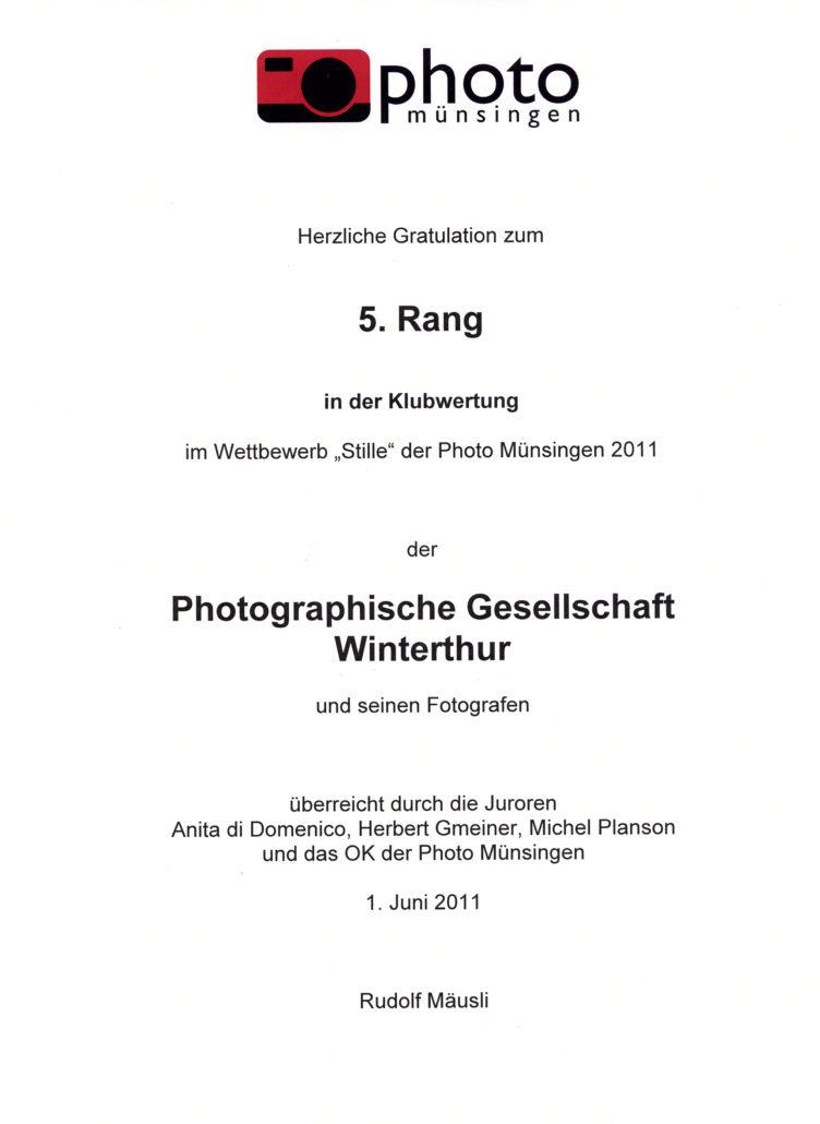 Atemberaubend Rn Objektive Aussage Wieder Aufnehmen Fotos - Beispiel ...